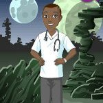 Arthur Johnson 3rd linkedin profile