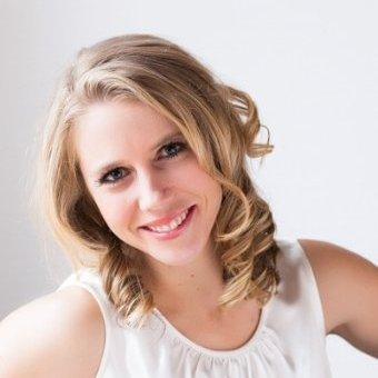 Lauren (Cobb) Parsons linkedin profile