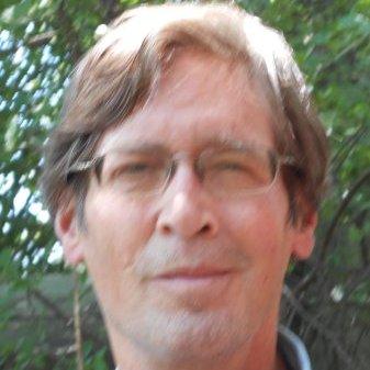 Jeff Van Allen linkedin profile