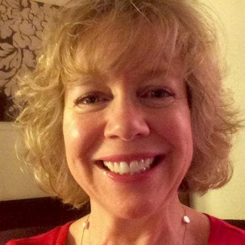 Anne S. Mitchell linkedin profile