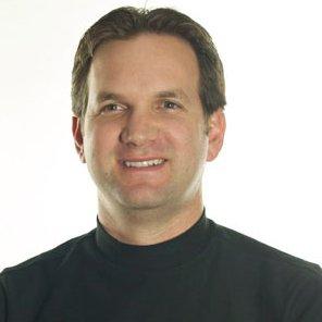 Brent Eddy
