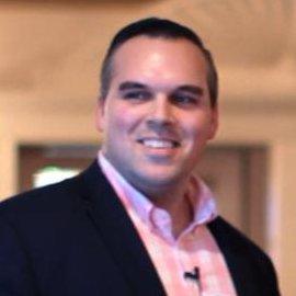 Douglas J. Beck linkedin profile