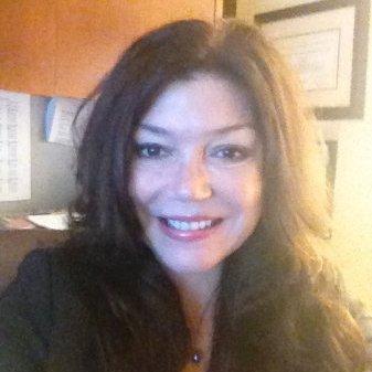 Linda Bradford linkedin profile