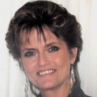 Kristy Christensen
