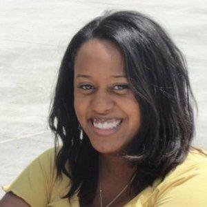 Erin K Lewis linkedin profile