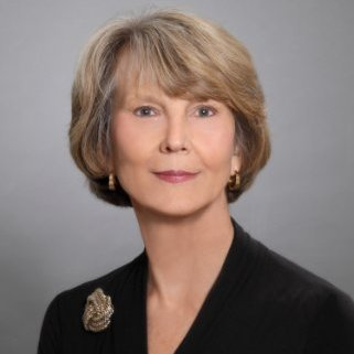 Betty H. Williams linkedin profile