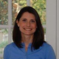 Sarah Davis Hastings linkedin profile