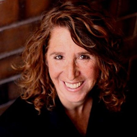 Mary Jo Barrett linkedin profile