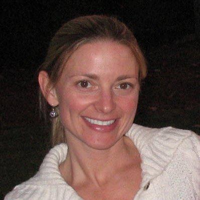 Virginia Shubert