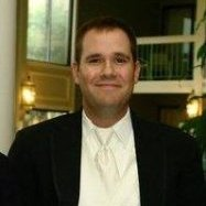 Bryan Campbell linkedin profile