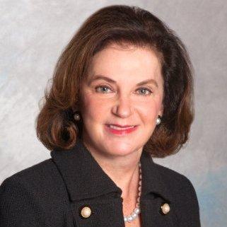 Patricia Lee Blackburn linkedin profile