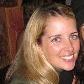 Helen Ballard linkedin profile