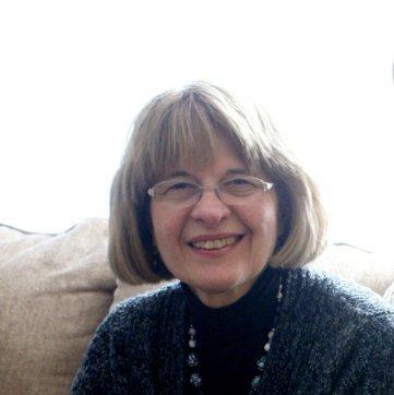 Barbara Woodmansee