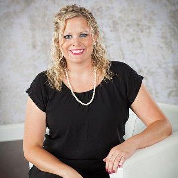 Anna K. Boyd linkedin profile