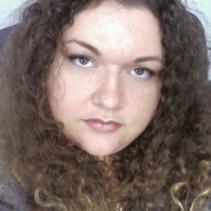 E Dianne Bassett linkedin profile