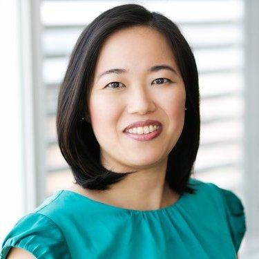 Vicki Chan