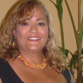 Hermelinda F Cummins linkedin profile