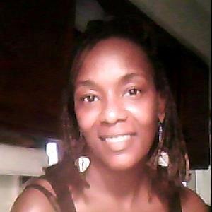Ursula Johnson linkedin profile