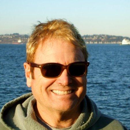 Cavanaugh John linkedin profile