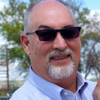 David F Jacobucci linkedin profile