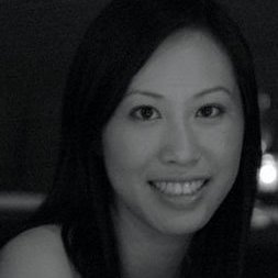 Wendy Leung linkedin profile