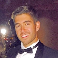 Samuel Weiner linkedin profile