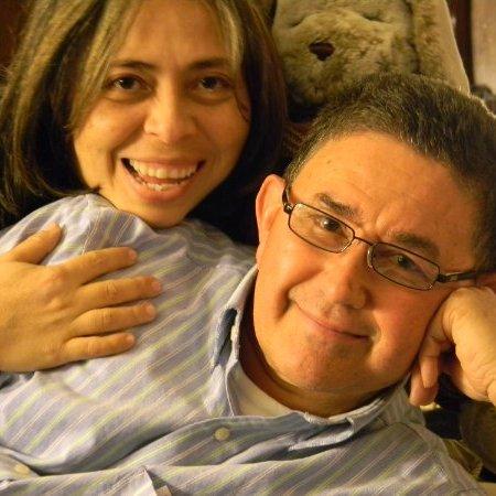 Vilma Valenzuela