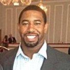 Keith Carter II linkedin profile