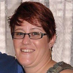 Ryan Patricia Erickson linkedin profile