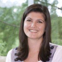 Laura Collins West linkedin profile