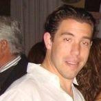 Jorge Diaz De la Fuente linkedin profile
