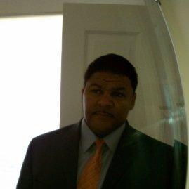 William (Jay) Collier linkedin profile
