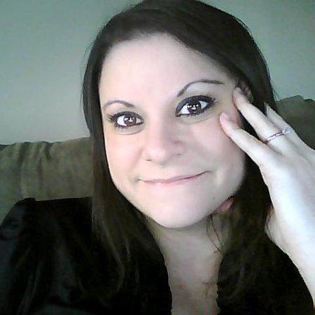 Colleen (Boles) Kelly linkedin profile