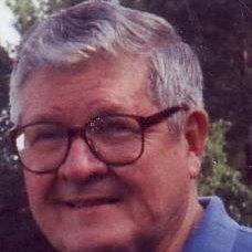 William E. Blevins linkedin profile