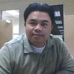 Harry Quoc Hoang linkedin profile