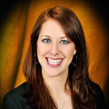 Michelle S Baker linkedin profile
