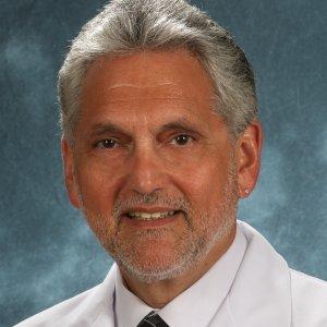 DR BRUCE ALPERT linkedin profile