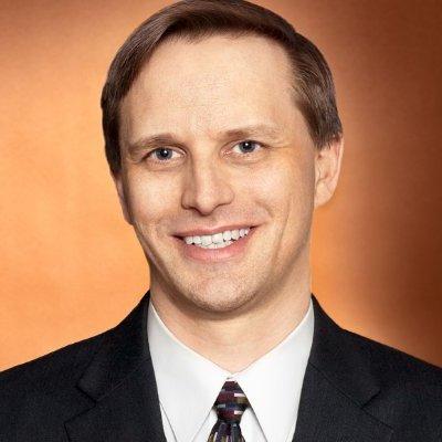 L. Timothy Fisher linkedin profile