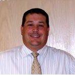 Randy Roth linkedin profile