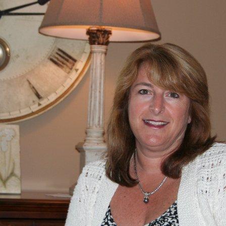 Patricia Conant