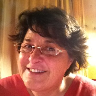 Phyllis Tracy
