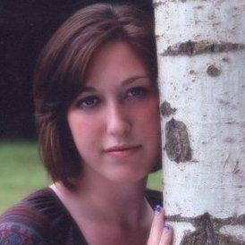 Brittany Marie Johnson linkedin profile