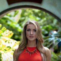 Emily Allen linkedin profile