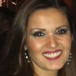 Karen Rodriguez Ang, PMP, SCPM linkedin profile