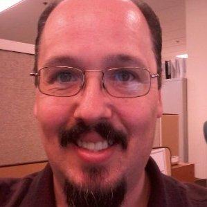 Jon Paul Roberts linkedin profile