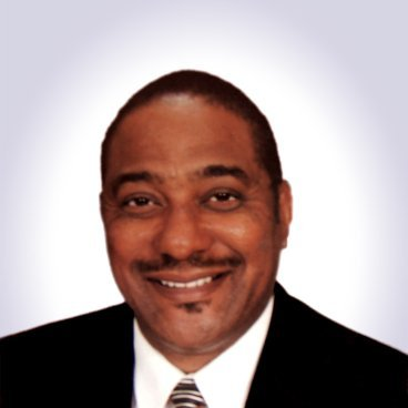 Kenneth Collins Sr linkedin profile
