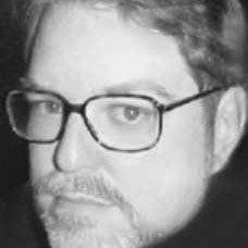Peter Haessler