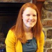 Lisa J Barton linkedin profile