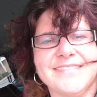 Janet Lee Kirksey linkedin profile