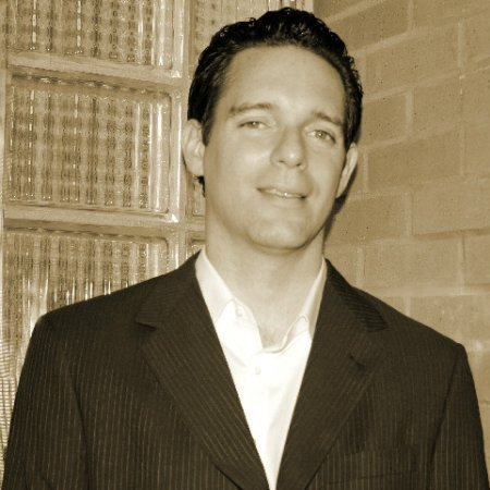 Jason H. Taylor linkedin profile